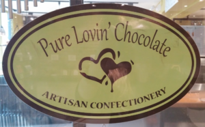 pure-lovin-chocolate-1